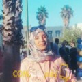 أنا وهيبة من تونس 24 سنة عازب(ة) و أبحث عن رجال ل الدردشة