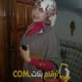 أنا حنان من الكويت 22 سنة عازب(ة) و أبحث عن رجال ل الزواج
