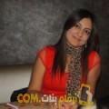 أنا سلومة من الجزائر 29 سنة عازب(ة) و أبحث عن رجال ل الزواج