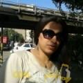 أنا خولة من لبنان 29 سنة عازب(ة) و أبحث عن رجال ل الدردشة
