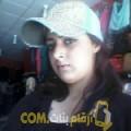 أنا رميسة من تونس 37 سنة مطلق(ة) و أبحث عن رجال ل الزواج