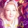 أنا نيلي من سوريا 47 سنة مطلق(ة) و أبحث عن رجال ل الدردشة