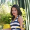 أنا شمس من الكويت 24 سنة عازب(ة) و أبحث عن رجال ل الدردشة