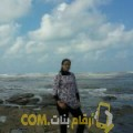 أنا ريم من الجزائر 28 سنة عازب(ة) و أبحث عن رجال ل المتعة
