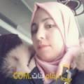 أنا رانية من الأردن 25 سنة عازب(ة) و أبحث عن رجال ل الحب