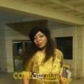 أنا نجمة من البحرين 27 سنة عازب(ة) و أبحث عن رجال ل التعارف