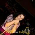 أنا ياسمين من الكويت 33 سنة مطلق(ة) و أبحث عن رجال ل الحب
