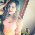 أنا أميرة من لبنان 26 سنة عازب(ة) و أبحث عن رجال ل الزواج
