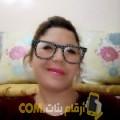 أنا سمية من اليمن 27 سنة عازب(ة) و أبحث عن رجال ل المتعة