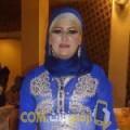 أنا نادين من عمان 23 سنة عازب(ة) و أبحث عن رجال ل الحب
