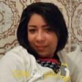 أنا ليالي من البحرين 24 سنة عازب(ة) و أبحث عن رجال ل الزواج