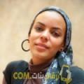 أنا جولية من المغرب 32 سنة مطلق(ة) و أبحث عن رجال ل التعارف