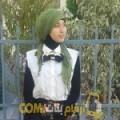 أنا بتينة من العراق 22 سنة عازب(ة) و أبحث عن رجال ل الزواج