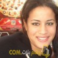 أنا شادة من الأردن 24 سنة عازب(ة) و أبحث عن رجال ل الزواج