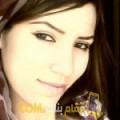 أنا جهاد من الأردن 29 سنة عازب(ة) و أبحث عن رجال ل المتعة