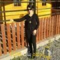 أنا فيروز من الأردن 29 سنة عازب(ة) و أبحث عن رجال ل الزواج