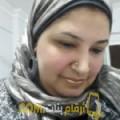 أنا لطيفة من الجزائر 34 سنة مطلق(ة) و أبحث عن رجال ل الصداقة