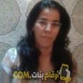 أنا صوفية من مصر 44 سنة مطلق(ة) و أبحث عن رجال ل المتعة