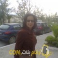 أنا ليمة من الإمارات 41 سنة مطلق(ة) و أبحث عن رجال ل التعارف
