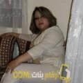أنا ديانة من عمان 38 سنة مطلق(ة) و أبحث عن رجال ل الدردشة