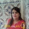 أنا سلومة من تونس 38 سنة مطلق(ة) و أبحث عن رجال ل التعارف