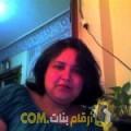 أنا عفيفة من لبنان 32 سنة عازب(ة) و أبحث عن رجال ل الزواج