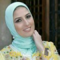 أنا ديانة من البحرين 26 سنة عازب(ة) و أبحث عن رجال ل الدردشة