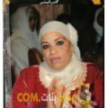 أنا سميرة من سوريا 44 سنة مطلق(ة) و أبحث عن رجال ل الصداقة