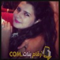 أنا سعيدة من الجزائر 31 سنة مطلق(ة) و أبحث عن رجال ل الصداقة