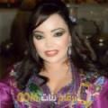 أنا ابتهال من المغرب 35 سنة مطلق(ة) و أبحث عن رجال ل الزواج