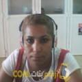 أنا وسيمة من البحرين 43 سنة مطلق(ة) و أبحث عن رجال ل الدردشة