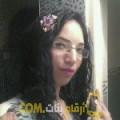 أنا إحسان من الجزائر 25 سنة عازب(ة) و أبحث عن رجال ل الدردشة