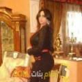 أنا هناء من تونس 25 سنة عازب(ة) و أبحث عن رجال ل المتعة