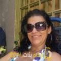 أنا سونيا من السعودية 47 سنة مطلق(ة) و أبحث عن رجال ل المتعة