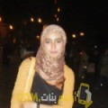 أنا سعيدة من مصر 26 سنة عازب(ة) و أبحث عن رجال ل الحب