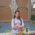أنا سيلينة من السعودية 24 سنة عازب(ة) و أبحث عن رجال ل التعارف