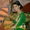 أنا روان من عمان 31 سنة عازب(ة) و أبحث عن رجال ل الصداقة