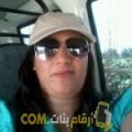 أنا سلام من فلسطين 34 سنة مطلق(ة) و أبحث عن رجال ل الزواج
