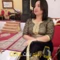 أنا جنات من المغرب 29 سنة عازب(ة) و أبحث عن رجال ل الحب
