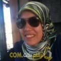أنا فوزية من تونس 25 سنة عازب(ة) و أبحث عن رجال ل الصداقة