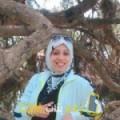 أنا أميرة من عمان 39 سنة مطلق(ة) و أبحث عن رجال ل التعارف