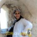 أنا إنتصار من لبنان 50 سنة مطلق(ة) و أبحث عن رجال ل الزواج