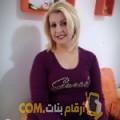 أنا نور من المغرب 35 سنة مطلق(ة) و أبحث عن رجال ل المتعة