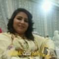 أنا لينة من الأردن 26 سنة عازب(ة) و أبحث عن رجال ل الزواج