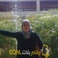 أنا إكرام من فلسطين 56 سنة مطلق(ة) و أبحث عن رجال ل الزواج