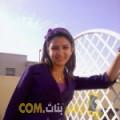 أنا حبيبة من قطر 31 سنة مطلق(ة) و أبحث عن رجال ل الحب