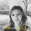 أنا فاطمة الزهراء من الكويت 47 سنة مطلق(ة) و أبحث عن رجال ل الحب