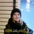 أنا هيفاء من سوريا 42 سنة مطلق(ة) و أبحث عن رجال ل الصداقة