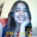 أنا عائشة من المغرب 32 سنة مطلق(ة) و أبحث عن رجال ل الزواج