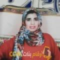 أنا سهام من اليمن 37 سنة مطلق(ة) و أبحث عن رجال ل المتعة